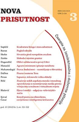 Broj 3/2012