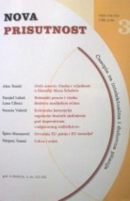 Broj 3/2010