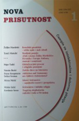 Broj 1/2011
